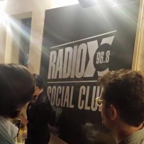 socialclubh