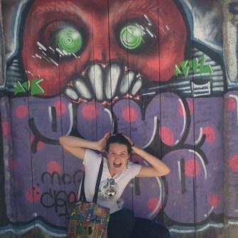 villanova-graffiti2
