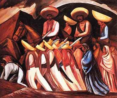 https://i1.wp.com/www.radiozapatista.org/Imagenes/zapatistas_390-2-776803.jpg