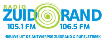 Radio Zuidrand