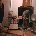 Scanner UAntwerpen ontsluiert geheimen van Vermeers topwerk