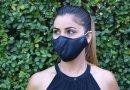 Mondmaskers vanaf zaterdag verplicht in alle winkels, bioscopen, gebedshuizen, bibliotheken en musea