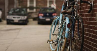 Politie Antwerpen klist 2 fietsdieven
