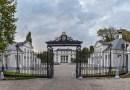 Persbericht: Kasteel Hof ter Linden opent deuren voor studenten