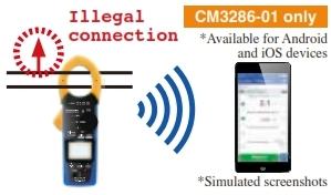deteksi-pencurian-listrik-CM3286-01-rekayasa-pencatatan