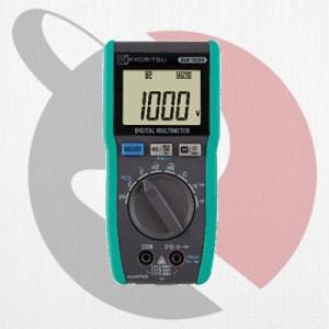 multimeter digital 1020r