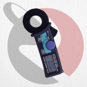 harga-kyoritsu-2434-tang-amper-kebocoran-arus