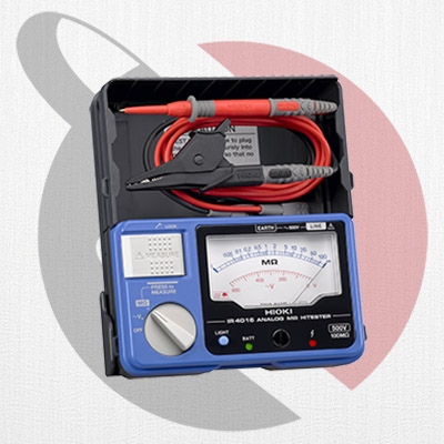 harga-hioki-ir4016-20-insulation-tester-analog