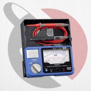 harga-hioki-ir4018-20-insulation-tester
