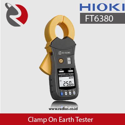 hioki-ft6380-sewa-earth-tester