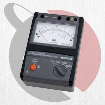 kyoritsu-insulation-tester-megger-3123a-10kv
