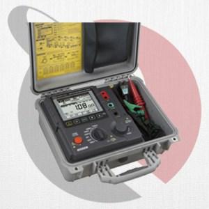 kyoritsu-insulation-tester-megger-3128-12kv