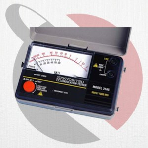kyoritsu-insulation-tester-megger-3165