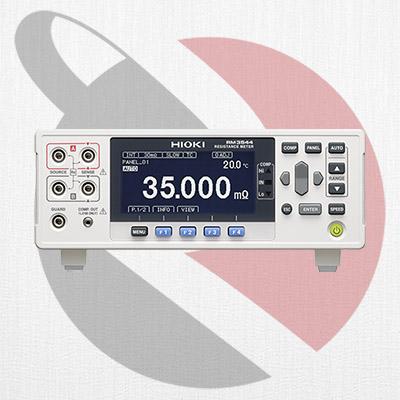 harga-hioki-rm3544-resistance-meter-rm3544