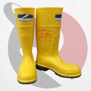 sepatu-respirex-20kv-30kv