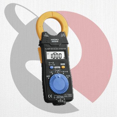harga-hioki-3288-ac-clamp-meter-tang-amper