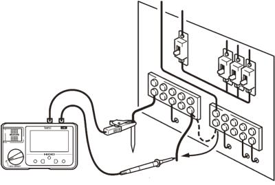 bagaimana-cara-menggunakan-hioki-insulation-tester-ir4057-20-5
