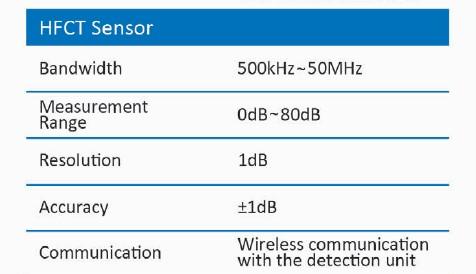 spesifikasi-hfct-sensor-pdetector-pmdt