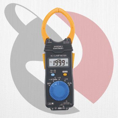 jual-harga-tang-ampere-hioki-cm3281-2000a