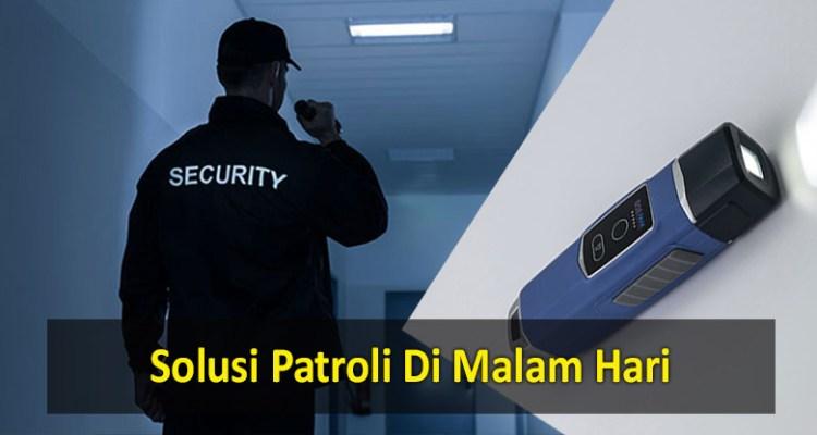 jwm-alat-patroli-satpam-solusi-patroli-dimalam-hari