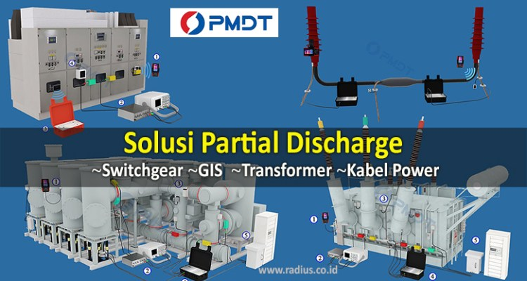 partial-discharge-switchgear-gis-transformer-kabel-power