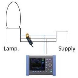 power-quality-alat-medis