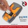 jual jwm WM5000L5 jwm wm-5000p5+ gps tracking watchman