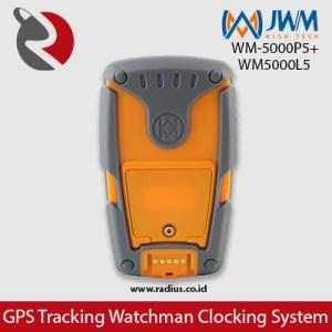 harga jwm WM5000L5 jwm wm-5000p5+ gps tracking watchman