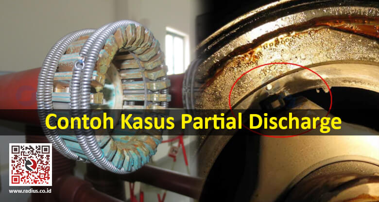 contoh-kasus-partial-discharge-pada-trafo-switchgear