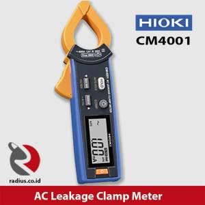 harga-hioki-cm4001-ac-leakage-clamp-meter