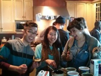 fellows-retreat-kitchen-pic