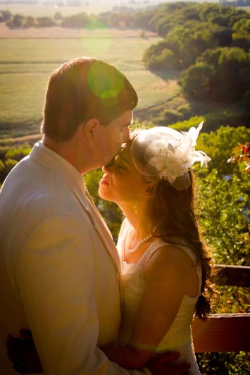 2014-09-12 Schuller-Wood Wedding 43