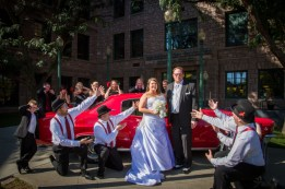 2014-09-27-Hermanson-Wedding-582-3-1024x682