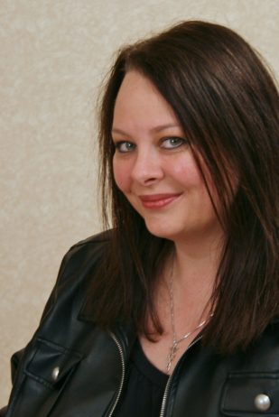 Dagmar Kopacs-Radloff, 2008
