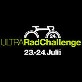 https www radmarathon at termine detail event php id 610