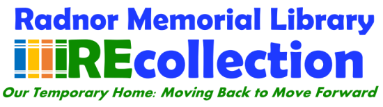 recollection-logo