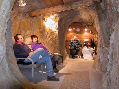 Bildergebnis für Boulder-Basin in Montana radon