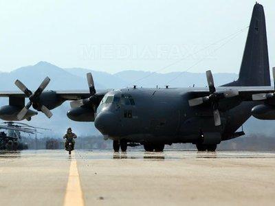 avion-c130-afp