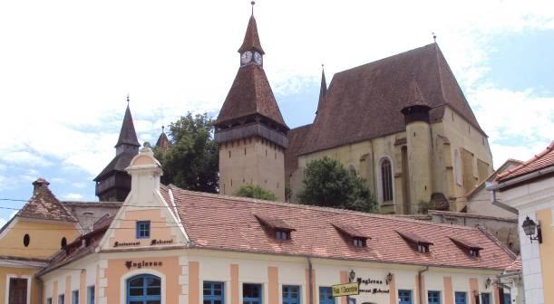 manastire-transilvania