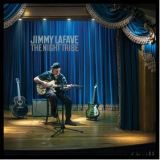 Jimmy LaFave The Night Tribe