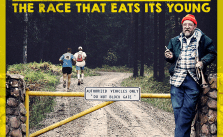 Review: The Barkley Marathons: The Race That Eats Its Young