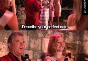 Happy April 25th! lol #happymonday #perfectdate #april25th [instagram]