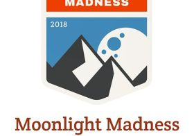 Save the date for @desertdashtrailraces Moonlight Madness. With only one distance (half mary), this night race is capped at 150 entries! Link in bio. DM if you want a discount [instagram]