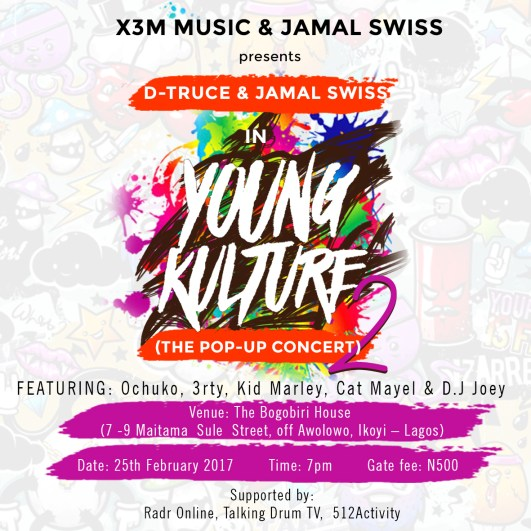 YOUNG KULTURE (1)