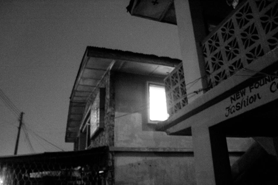 that-night-@-ife-18