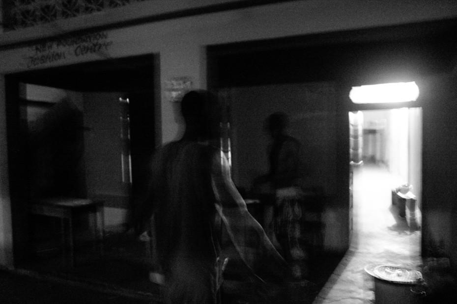 that-night-@-ife-21