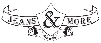 Jeans and More, Kandel