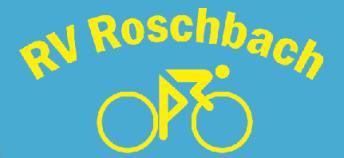 RV Roschbach