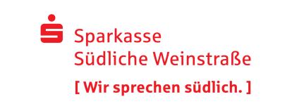Sparkasse SÜW