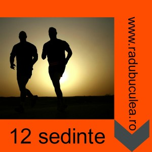 1TO1 Personal Training
